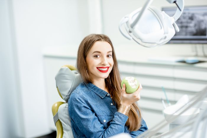 Dental-Aesthetic-Bellevue-WA