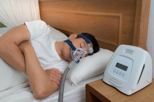 Sleep-Apnea-Bellevue-WA